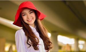 Trịnh Thăng Bình dồn sức viết nhạc cho Minh Hằng