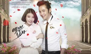8 điểm tương đồng giữa Kim Bo Tong và fan cuồng Kpop
