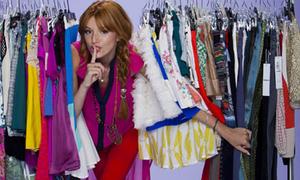 10 'triệu chứng' chỉ đích danh bệnh nghiện shopping online