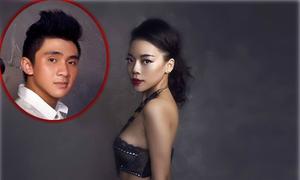 Hà Linh dọa kiện hot boy The Voice vì 'tố' mua vote