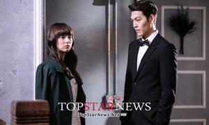 6 kẻ xấu đáng nhớ của điện ảnh Hàn 2013