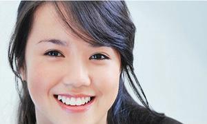 Chân dung 4 kiều nữ siêu giàu trong giới trẻ Việt