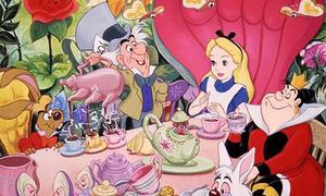 9 chi tiết thú vị soi từ phim hoạt hình Disney