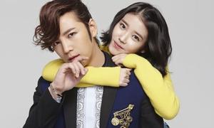 9 cô nàng chủ động tán trai trong phim Hàn