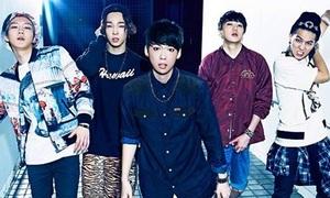 Nhà YG bật mí tin xuất quân của đàn em Big Bang