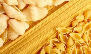 Tips: Tự nấu pasta ngon như Gordon Ramsay