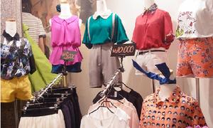 7 thiên đường mua sắm nhất định phải đến tại Hàn Quốc