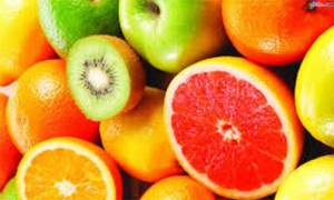 6 hiểu lầm khi ăn trái cây, bạn có mấy?