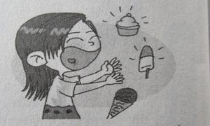 Truyện cười: Trí nhớ tốt