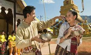 Khám phá 6 lễ Tết hoành tráng trên khắp thế giới