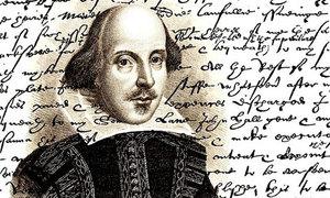 Bạn có biết: Một vài điều về William Shakespeare