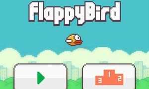 Flappy Bird và thói 'ném đá hội đồng' của người Việt