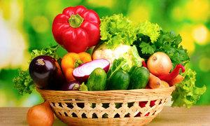 Tips: Nhận biết 5 loại rau hay phun hóa chất nhất