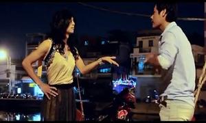 Phim ngắn bêu riếu người chuyển giới Việt gây bức xúc