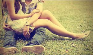9 giai đoạn tình cảm của các đôi yêu nhau