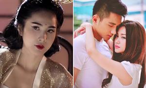 Sao Việt đua nhau làm MV lấy ý tưởng từ phim
