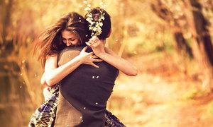 Bạn có do dự khi lựa chọn tình cũ và tình mới?