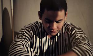 Cựu Weboys Dương Ngọc Đàm vướng vòng lao lý trong MV