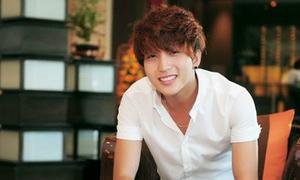 Bê Trần thử tài diễn xuất của bạn trẻ mê điện ảnh
