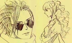 'Siêu phẩm' hoạt hình của 3 vlogger Việt đình đám