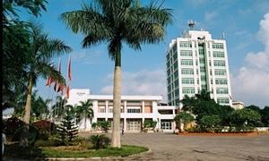 ĐH Quốc gia Hà Nội có thêm ĐH Việt - Nhật