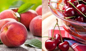 Tips: 8 cách bảo quản rau quả tươi lâu vào mùa hè