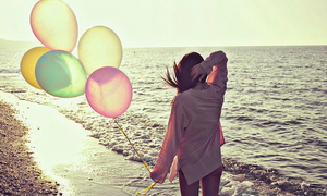 7 điều khắc cốt ghi tâm khi cuộc sống khó khăn