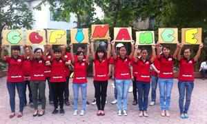 'Ét vê' Việt ngày càng hào hứng với chứng khoán