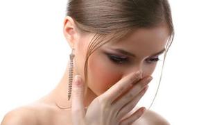 Bí kíp loại bỏ hơi thở có mùi
