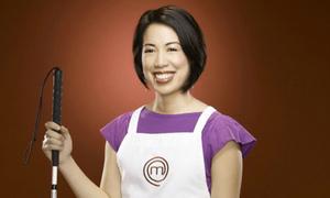 Làm đầu bếp có cần thi Đại học?
