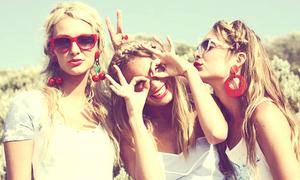 6 cách đơn giản để tự tạo niềm vui riêng mình