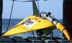 Malaysia hy vọng tìm thấy MH370 trong vài ngày tới
