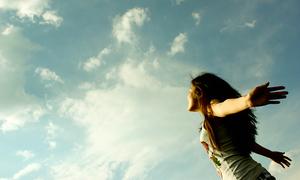 5 tác dụng không ngờ stress đem lại cho bạn