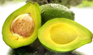 Những 'thực phẩm vàng' giúp trí não thông minh