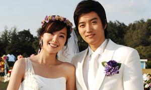 'Người đẹp nhìn thấy ma' So Yi Hyun chuẩn bị kết hôn