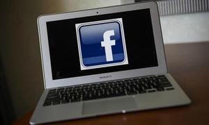 Mánh nhỏ giúp chặn tính năng tự động chạy video trên Facebook