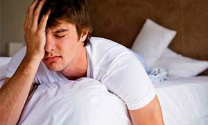 Thủ dâm thấy khoan khoái, giảm căng thẳng