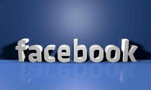 Trong tương lai Facebook sẽ tự làm mình biến mất