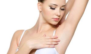 Bí kíp giúp bạn khắc phục tình trạng 'viêm cánh'