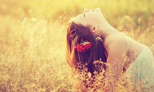 10 tuyệt chiêu giúp bạn sống thanh thản