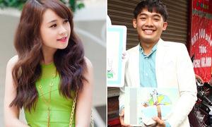 Sao Việt hào hứng 'bắt tay' cùng Kim Soo Hyun cứu trái đất