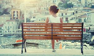 5 mẹo hữu hiệu thổi bay chứng trễ hẹn khó ưa