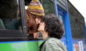 8 cặp đôi màn ảnh Hàn fan mong tái hợp