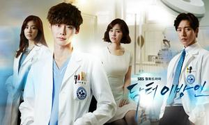 6 drama Hàn được mong đợi hè 2014