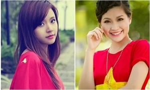Hot teens Việt đăng ảnh, đổi ava bày tỏ lòng yêu nước