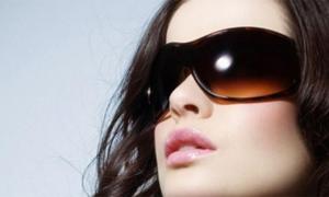 7 chiêu phục hồi và dưỡng ẩm đôi mắt