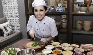 Những quán ăn đông khách của sao Việt ở Sài Gòn