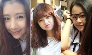 Khoảnh khắc tuần qua: Hot teens Việt rạng rỡ ngày bế giảng