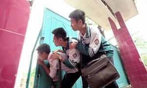 3 MV khiến teens 12 ngậm ngùi xúc động mùa chia tay