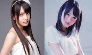 2 thành viên nhóm AKB48 bị tấn công bằng cưa